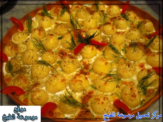 http://www.encyclopediacooking.com/upload_recipes_online/uploads/images_italian-style-potatoes-recipe-%D9%83%D8%B1%D8%A7%D8%AA-%D8%A7%D9%84%D8%A8%D8%B7%D8%A7%D8%B7%D8%B3-%D8%A7%D9%84%D8%A7%D9%8A%D8%B7%D8%A7%D9%84%D9%8A%D9%8716.jpg