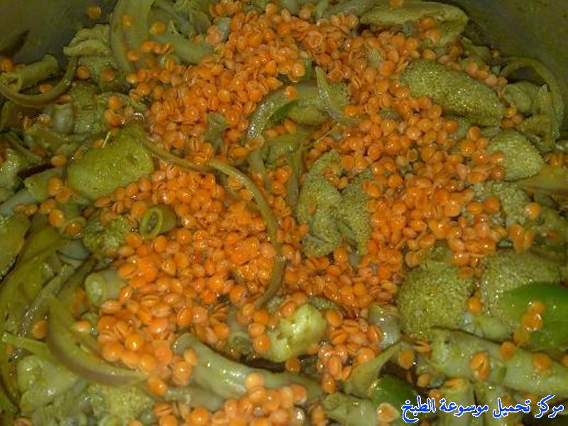 http://www.encyclopediacooking.com/upload_recipes_online/uploads/images_kamounia-recette-en-arabe-%D8%A7%D9%84%D9%83%D9%85%D9%88%D9%86%D9%8A%D8%A9-%D8%A7%D9%84%D8%B3%D8%B9%D9%88%D8%AF%D9%8A%D8%A96.jpg