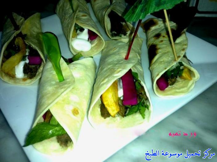 http://www.encyclopediacooking.com/upload_recipes_online/uploads/images_kebab-sandwich-recipe-%D8%B3%D9%86%D8%AF%D9%88%D9%8A%D8%B4%D8%A7%D8%AA-%D9%83%D8%A8%D8%A7%D8%A8-%D9%84%D8%AD%D9%8510.jpg