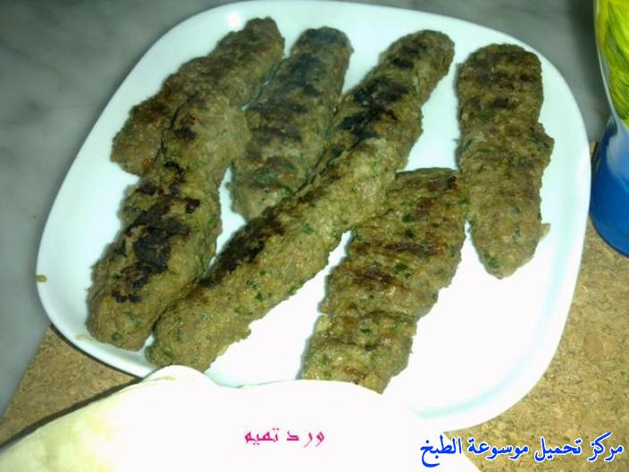 http://www.encyclopediacooking.com/upload_recipes_online/uploads/images_kebab-sandwich-recipe-%D8%B3%D9%86%D8%AF%D9%88%D9%8A%D8%B4%D8%A7%D8%AA-%D9%83%D8%A8%D8%A7%D8%A8-%D9%84%D8%AD%D9%854.jpg