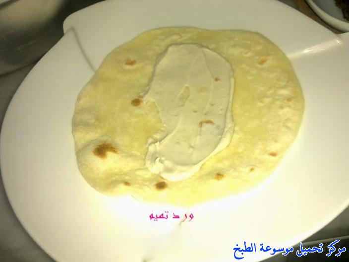 http://www.encyclopediacooking.com/upload_recipes_online/uploads/images_kebab-sandwich-recipe-%D8%B3%D9%86%D8%AF%D9%88%D9%8A%D8%B4%D8%A7%D8%AA-%D9%83%D8%A8%D8%A7%D8%A8-%D9%84%D8%AD%D9%858.jpg