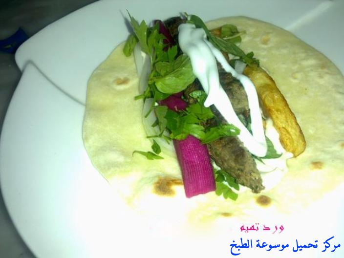 http://www.encyclopediacooking.com/upload_recipes_online/uploads/images_kebab-sandwich-recipe-%D8%B3%D9%86%D8%AF%D9%88%D9%8A%D8%B4%D8%A7%D8%AA-%D9%83%D8%A8%D8%A7%D8%A8-%D9%84%D8%AD%D9%859.jpg