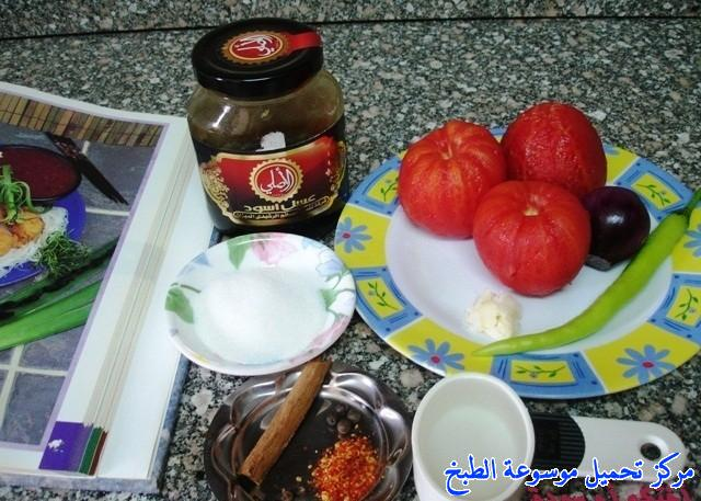 http://www.encyclopediacooking.com/upload_recipes_online/uploads/images_ketchup-recipe-%D8%B7%D8%B1%D9%8A%D9%82%D8%A9-%D8%B9%D9%85%D9%84-%D8%B5%D9%84%D8%B5%D8%A9-%D9%88%D8%B5%D9%88%D8%B5-%D8%A7%D9%84%D9%83%D8%A7%D8%AA%D8%B4%D8%A8-%D8%A7%D9%84%D9%85%D9%86%D8%B2%D9%84%D9%8A3.jpg