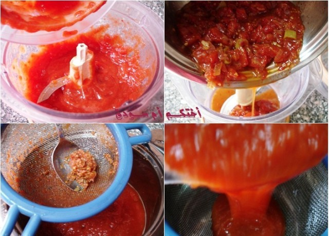 http://www.encyclopediacooking.com/upload_recipes_online/uploads/images_ketchup-recipe-%D8%B7%D8%B1%D9%8A%D9%82%D8%A9-%D8%B9%D9%85%D9%84-%D8%B5%D9%84%D8%B5%D8%A9-%D9%88%D8%B5%D9%88%D8%B5-%D8%A7%D9%84%D9%83%D8%A7%D8%AA%D8%B4%D8%A8-%D8%A7%D9%84%D9%85%D9%86%D8%B2%D9%84%D9%8A5.png