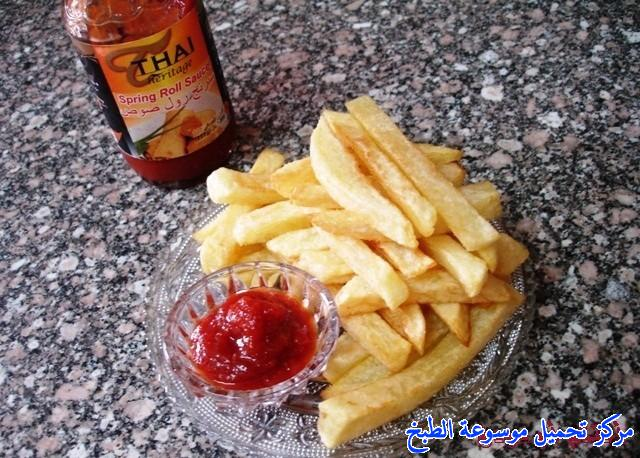 http://www.encyclopediacooking.com/upload_recipes_online/uploads/images_ketchup-recipe-%D8%B7%D8%B1%D9%8A%D9%82%D8%A9-%D8%B9%D9%85%D9%84-%D8%B5%D9%84%D8%B5%D8%A9-%D9%88%D8%B5%D9%88%D8%B5-%D8%A7%D9%84%D9%83%D8%A7%D8%AA%D8%B4%D8%A8-%D8%A7%D9%84%D9%85%D9%86%D8%B2%D9%84%D9%8A7.jpg
