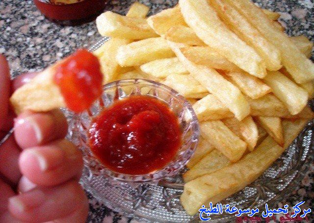 http://www.encyclopediacooking.com/upload_recipes_online/uploads/images_ketchup-recipe-%D8%B7%D8%B1%D9%8A%D9%82%D8%A9-%D8%B9%D9%85%D9%84-%D8%B5%D9%84%D8%B5%D8%A9-%D9%88%D8%B5%D9%88%D8%B5-%D8%A7%D9%84%D9%83%D8%A7%D8%AA%D8%B4%D8%A8-%D8%A7%D9%84%D9%85%D9%86%D8%B2%D9%84%D9%8A8.jpg