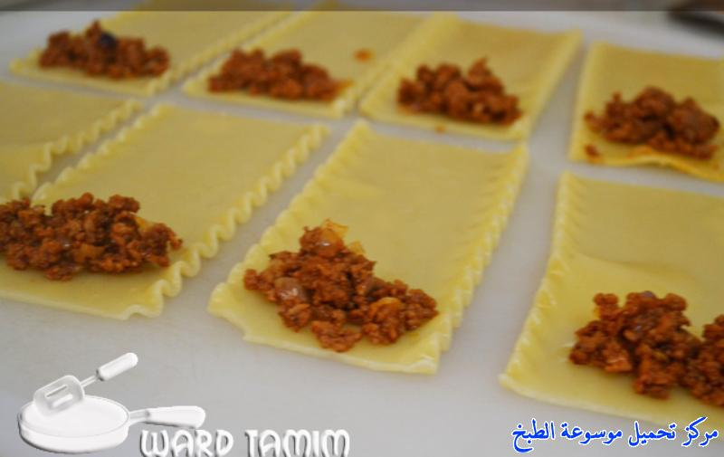 http://www.encyclopediacooking.com/upload_recipes_online/uploads/images_lasagna-recipe-in-arabic-%D9%85%D9%8A%D9%86%D9%8A-%D9%84%D8%A7%D8%B2%D8%A7%D9%86%D9%8A%D8%A7-%D9%85%D9%84%D9%81%D9%88%D9%81%D9%87-%D8%A8%D8%A7%D9%84%D8%B5%D9%88%D8%B110.jpg