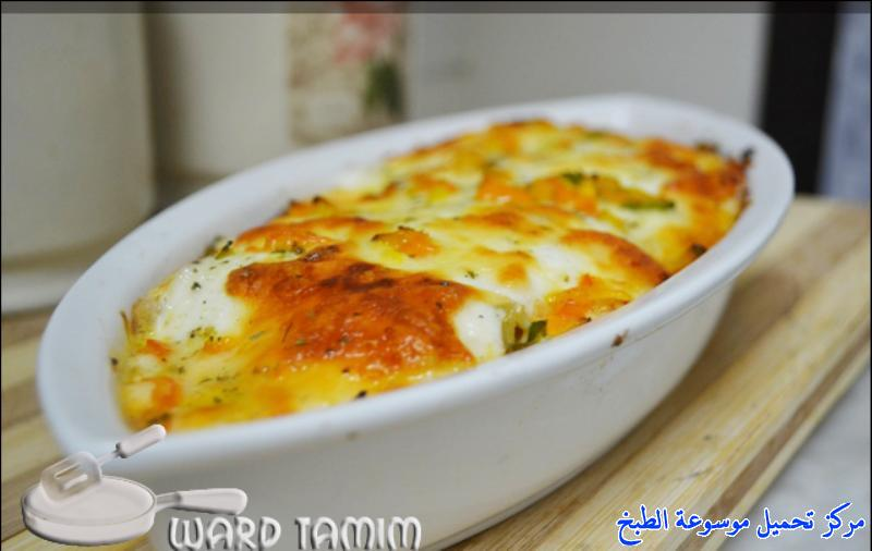 http://www.encyclopediacooking.com/upload_recipes_online/uploads/images_lasagna-recipe-in-arabic-%D9%85%D9%8A%D9%86%D9%8A-%D9%84%D8%A7%D8%B2%D8%A7%D9%86%D9%8A%D8%A7-%D9%85%D9%84%D9%81%D9%88%D9%81%D9%87-%D8%A8%D8%A7%D9%84%D8%B5%D9%88%D8%B116.jpg