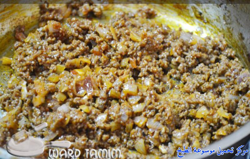 http://www.encyclopediacooking.com/upload_recipes_online/uploads/images_lasagna-recipe-in-arabic-%D9%85%D9%8A%D9%86%D9%8A-%D9%84%D8%A7%D8%B2%D8%A7%D9%86%D9%8A%D8%A7-%D9%85%D9%84%D9%81%D9%88%D9%81%D9%87-%D8%A8%D8%A7%D9%84%D8%B5%D9%88%D8%B13.jpg