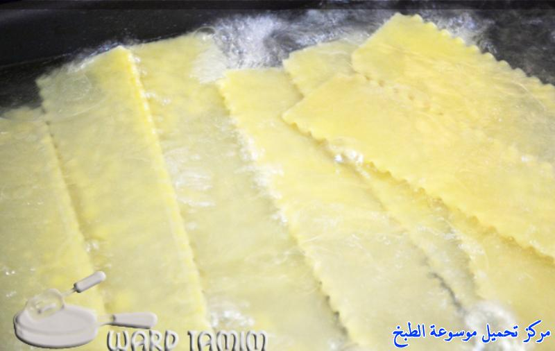 http://www.encyclopediacooking.com/upload_recipes_online/uploads/images_lasagna-recipe-in-arabic-%D9%85%D9%8A%D9%86%D9%8A-%D9%84%D8%A7%D8%B2%D8%A7%D9%86%D9%8A%D8%A7-%D9%85%D9%84%D9%81%D9%88%D9%81%D9%87-%D8%A8%D8%A7%D9%84%D8%B5%D9%88%D8%B17.jpg