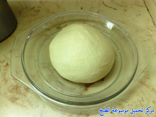http://www.encyclopediacooking.com/upload_recipes_online/uploads/images_lebanese-food-recipes-with-pictures-%D8%B5%D9%88%D8%B1%D8%A9-%D8%A7%D9%81%D8%B6%D9%84-%D8%B9%D8%AC%D9%8A%D9%86%D8%A9-%D9%84%D9%84%D8%A8%D9%8A%D8%AA%D8%B2%D8%A7-%D9%88%D8%A7%D9%84%D9%81%D8%B7%D8%A7%D8%A6%D8%B1-%D8%A7%D9%84%D9%84%D8%A8%D9%86%D8%A7%D9%86%D9%8A%D8%A9.jpg