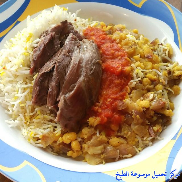 http://www.encyclopediacooking.com/upload_recipes_online/uploads/images_lebanese-food-recipes-with-pictures-%D8%B5%D9%88%D8%B1%D8%A9-%D8%A7%D9%84%D8%B1%D8%B2-%D9%85%D8%B9-%D8%A7%D9%84%D9%84%D8%AD%D9%85-%D8%B9%D9%84%D9%89-%D8%A7%D9%84%D8%B7%D8%B1%D9%8A%D9%82%D8%A9-%D8%A7%D9%84%D9%84%D8%A8%D9%86%D8%A7%D9%86%D9%8A%D8%A9.jpg