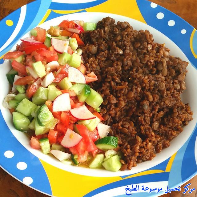 http://www.encyclopediacooking.com/upload_recipes_online/uploads/images_lebanese-food-recipes-with-pictures-%D8%B5%D9%88%D8%B1%D8%A9-%D8%A7%D9%84%D9%85%D8%AC%D8%AF%D8%B1%D8%A9-%D8%A7%D9%84%D8%AD%D9%85%D8%B1%D8%A7%D8%A1-%D8%A7%D9%84%D9%84%D8%A8%D9%86%D8%A7%D9%86%D9%8A%D8%A9.jpg