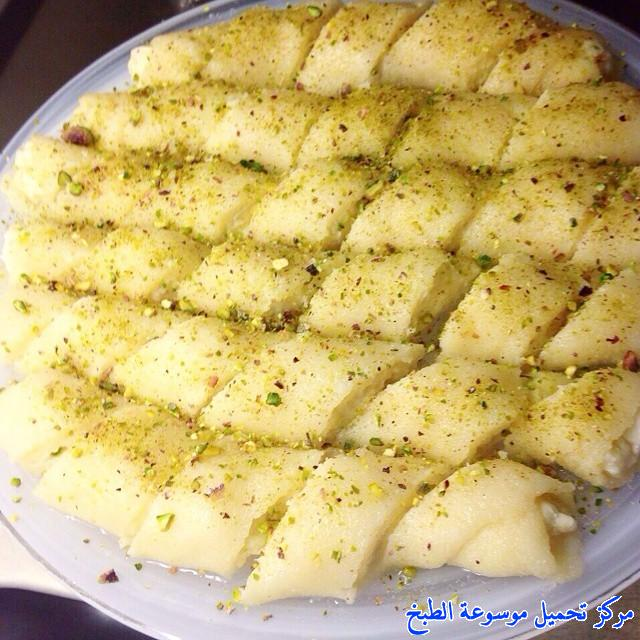 http://www.encyclopediacooking.com/upload_recipes_online/uploads/images_lebanese-food-recipes-with-pictures-%D8%B5%D9%88%D8%B1%D8%A9-%D8%AD%D9%84%D8%A7%D9%88%D8%A9-%D8%A7%D9%84%D8%AC%D8%A8%D9%86-%D8%A7%D9%84%D9%84%D8%A8%D9%86%D8%A7%D9%86%D9%8A%D8%A9.jpg