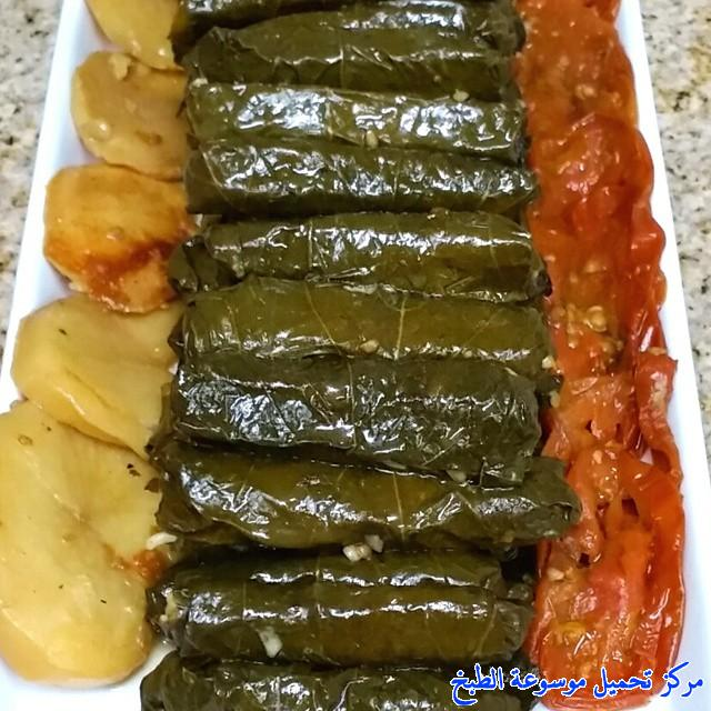 http://www.encyclopediacooking.com/upload_recipes_online/uploads/images_lebanese-food-recipes-with-pictures-%D8%B5%D9%88%D8%B1%D8%A9-%D9%88%D8%B1%D9%82-%D8%A7%D9%84%D8%B9%D9%86%D8%A8-%D8%A8%D8%A7%D9%84%D8%B2%D9%8A%D8%AA-%D8%B9%D9%84%D9%89-%D8%A7%D9%84%D8%B7%D8%B1%D9%8A%D9%82%D8%A9-%D8%A7%D9%84%D9%84%D8%A8%D9%86%D8%A7%D9%86%D9%8A%D8%A9.jpg