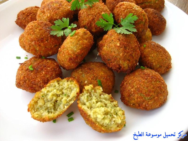 http://www.encyclopediacooking.com/upload_recipes_online/uploads/images_lebanese-food-recipes-with-pictures-%D8%B5%D9%88%D8%B1%D8%A9-falafel-recipe-baked-easy-%D8%A7%D9%84%D9%81%D9%84%D8%A7%D9%81%D9%84-%D8%B9%D9%84%D9%89-%D8%A7%D9%84%D8%B7%D8%B1%D9%8A%D9%82%D8%A9-%D8%A7%D9%84%D9%84%D8%A8%D9%86%D8%A7%D9%86%D9%8A%D8%A9.jpg