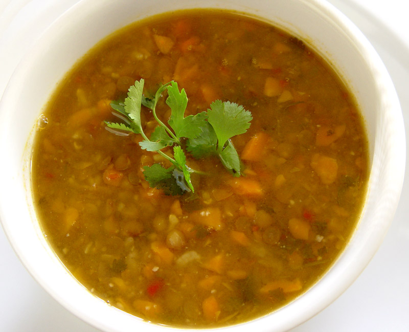 http://www.encyclopediacooking.com/upload_recipes_online/uploads/images_lentil-soup-recipe.jpg