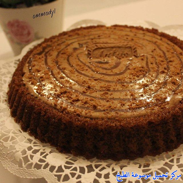 http://www.encyclopediacooking.com/upload_recipes_online/uploads/images_lotus-biscuit-tart-%D8%AA%D8%A7%D8%B1%D8%AA-%D8%A8%D8%B3%D9%83%D9%88%D9%8A%D8%AA-%D8%A7%D9%84%D9%84%D9%88%D8%AA%D8%B3.jpg
