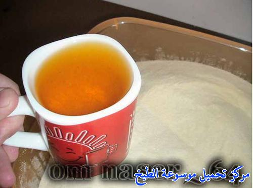 http://www.encyclopediacooking.com/upload_recipes_online/uploads/images_maamoul-recipe-in-arabic-%D9%85%D8%B9%D9%85%D9%88%D9%84-%D8%A8%D8%A7%D9%84%D8%AA%D9%85%D8%B1-%D9%88%D8%A7%D9%84%D9%81%D8%B3%D8%AA%D9%82-%D8%A7%D9%84%D8%AD%D9%84%D8%A8%D9%8A-%D9%88%D8%A7%D9%84%D8%AC%D9%88%D8%B22.jpg