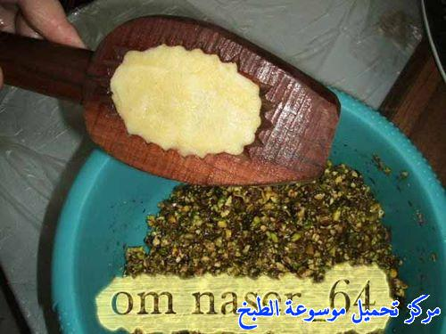 http://www.encyclopediacooking.com/upload_recipes_online/uploads/images_maamoul-recipe-in-arabic-%D9%85%D8%B9%D9%85%D9%88%D9%84-%D8%A8%D8%A7%D9%84%D8%AA%D9%85%D8%B1-%D9%88%D8%A7%D9%84%D9%81%D8%B3%D8%AA%D9%82-%D8%A7%D9%84%D8%AD%D9%84%D8%A8%D9%8A-%D9%88%D8%A7%D9%84%D8%AC%D9%88%D8%B223.jpg