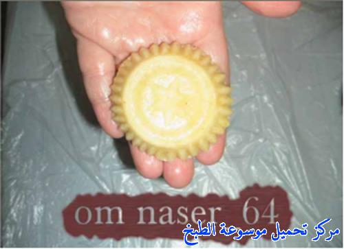 http://www.encyclopediacooking.com/upload_recipes_online/uploads/images_maamoul-recipe-in-arabic-%D9%85%D8%B9%D9%85%D9%88%D9%84-%D8%A8%D8%A7%D9%84%D8%AA%D9%85%D8%B1-%D9%88%D8%A7%D9%84%D9%81%D8%B3%D8%AA%D9%82-%D8%A7%D9%84%D8%AD%D9%84%D8%A8%D9%8A-%D9%88%D8%A7%D9%84%D8%AC%D9%88%D8%B227.jpg