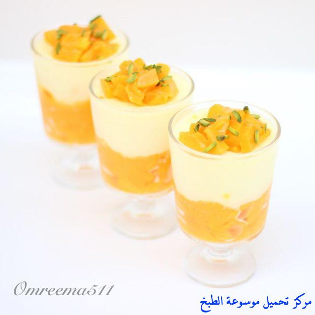 http://www.encyclopediacooking.com/upload_recipes_online/uploads/images_mahalabia-recipe-arabic-%D8%B7%D8%B1%D9%8A%D9%82%D8%A9-%D8%B9%D9%85%D9%84-%D9%85%D9%87%D9%84%D8%A8%D9%8A%D8%A9-%D8%A7%D9%84%D8%B2%D8%B9%D9%81%D8%B1%D8%A7%D9%86-%D8%A8%D8%A7%D9%84%D9%85%D8%A7%D9%86%D8%AC%D8%A7.jpg