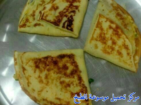 http://www.encyclopediacooking.com/upload_recipes_online/uploads/images_make-a-crepe-recipes-french-easy-in-arabic-a10-%D9%88%D8%B5%D9%81%D8%A7%D8%AA-%D9%88%D8%B5%D9%81%D8%A9-%D8%A7%D9%84%D9%83%D8%B1%D9%8A%D8%A8-%D8%A7%D9%84%D9%81%D8%B1%D9%86%D8%B3%D9%8A.jpg