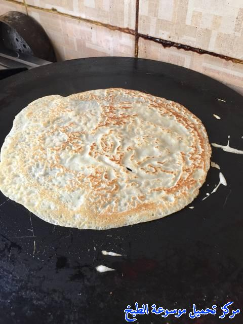 http://www.encyclopediacooking.com/upload_recipes_online/uploads/images_make-a-crepe-recipes-french-easy-in-arabic-a20-%D9%88%D8%B5%D9%81%D8%A7%D8%AA-%D9%88%D8%B5%D9%81%D8%A9-%D8%A7%D9%84%D9%83%D8%B1%D9%8A%D8%A8-%D8%A7%D9%84%D9%81%D8%B1%D9%86%D8%B3%D9%8A.jpg