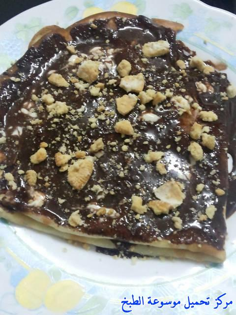 http://www.encyclopediacooking.com/upload_recipes_online/uploads/images_make-a-crepe-recipes-french-easy-in-arabic-a36-%D9%88%D8%B5%D9%81%D8%A7%D8%AA-%D9%88%D8%B5%D9%81%D8%A9-%D8%A7%D9%84%D9%83%D8%B1%D9%8A%D8%A8-%D8%A7%D9%84%D9%81%D8%B1%D9%86%D8%B3%D9%8A.jpg