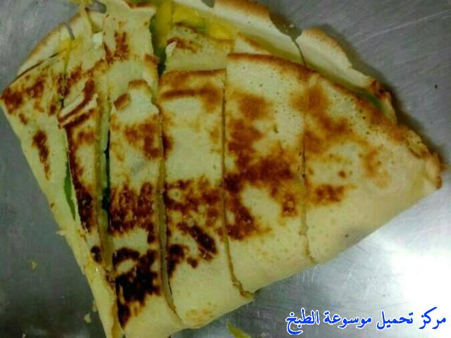 http://www.encyclopediacooking.com/upload_recipes_online/uploads/images_make-a-crepe-recipes-french-easy-in-arabic-a9-%D9%88%D8%B5%D9%81%D8%A7%D8%AA-%D9%88%D8%B5%D9%81%D8%A9-%D8%A7%D9%84%D9%83%D8%B1%D9%8A%D8%A8-%D8%A7%D9%84%D9%81%D8%B1%D9%86%D8%B3%D9%8A.jpg