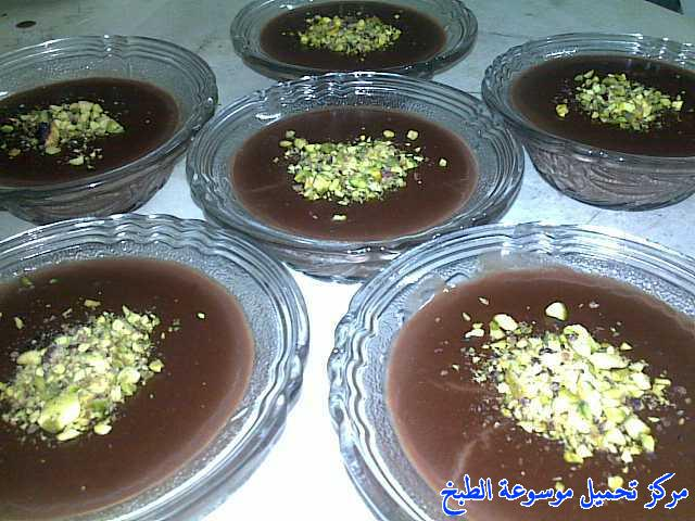 http://www.encyclopediacooking.com/upload_recipes_online/uploads/images_make-mahalabia-dessert-recipe-in-arabic-%D8%A7%D9%84%D9%85%D9%87%D9%84%D8%A8%D9%8A%D8%A9-%D8%A8%D8%A7%D9%84%D9%83%D8%A7%D9%83%D9%88.jpg