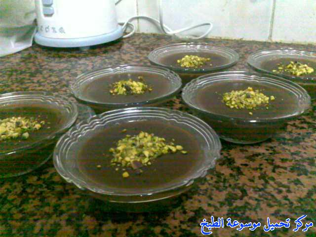 http://www.encyclopediacooking.com/upload_recipes_online/uploads/images_make-mahalabia-dessert-recipe-in-arabic-%D8%A7%D9%84%D9%85%D9%87%D9%84%D8%A8%D9%8A%D8%A9-%D8%A8%D8%A7%D9%84%D9%83%D8%A7%D9%83%D9%882.jpg