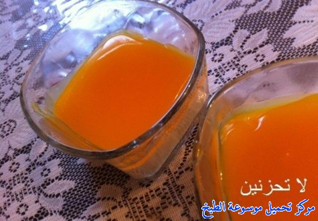 http://www.encyclopediacooking.com/upload_recipes_online/uploads/images_make-mahalabia-dessert-recipe-in-arabic-%D9%85%D9%87%D9%84%D8%A8%D9%8A%D8%A9-%D8%A8%D8%B9%D8%B5%D9%8A%D8%B1-%D8%A7%D9%84%D8%A8%D8%B1%D8%AA%D9%82%D8%A7%D9%8410.jpg