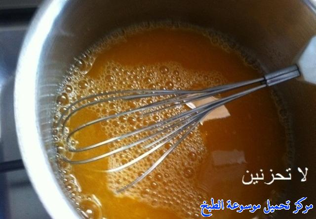 http://www.encyclopediacooking.com/upload_recipes_online/uploads/images_make-mahalabia-dessert-recipe-in-arabic-%D9%85%D9%87%D9%84%D8%A8%D9%8A%D8%A9-%D8%A8%D8%B9%D8%B5%D9%8A%D8%B1-%D8%A7%D9%84%D8%A8%D8%B1%D8%AA%D9%82%D8%A7%D9%849.jpg