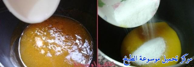 http://www.encyclopediacooking.com/upload_recipes_online/uploads/images_mango-souffle-recipe-%D8%B3%D9%88%D9%81%D9%84%D9%8A%D9%87-%D8%A7%D9%84%D9%85%D8%A7%D9%86%D8%AC%D9%88-%D8%A8%D8%A7%D9%84%D8%B5%D9%88%D8%B17.jpg