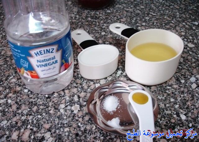 http://www.encyclopediacooking.com/upload_recipes_online/uploads/images_mayonnaise-recipe-%D8%B7%D8%B1%D9%8A%D9%82%D8%A9-%D8%B9%D9%85%D9%84-%D8%B5%D9%84%D8%B5%D8%A9-%D9%88%D8%B5%D9%88%D8%B5-%D8%A7%D9%84%D9%85%D8%A7%D9%8A%D9%88%D9%86%D9%8A%D8%B2-%D8%A7%D9%84%D9%85%D9%86%D8%B2%D9%84%D9%8A2.jpg