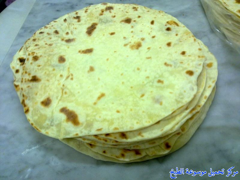 http://www.encyclopediacooking.com/upload_recipes_online/uploads/images_mexican-tortilla-recipe-chicken-%D8%B7%D8%B1%D9%8A%D9%82%D8%A9-%D8%B9%D9%85%D9%84-%D8%AE%D8%A8%D8%B2-%D8%A7%D9%84%D8%AA%D9%88%D8%B1%D8%AA%D9%8A%D9%84%D8%A7-%D8%A8%D8%A7%D9%84%D8%B5%D9%88%D8%B16.jpg