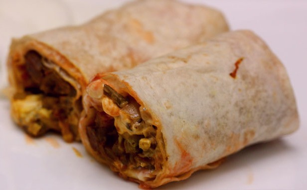middle eastern homemade sandwich food recipes arabic طريقة عمل ساندوتش الكبده بالصور