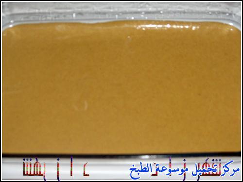 http://www.encyclopediacooking.com/upload_recipes_online/uploads/images_milk-sweet-2%D8%AD%D9%84%D9%89-%D8%B7%D8%A8%D9%82%D8%A7%D8%AA-%D8%A7%D9%84%D8%AD%D9%84%D9%8A%D8%A8-%D8%A7%D9%84%D9%85%D8%AD%D9%85%D9%88%D8%B3-%D8%A8%D8%A7%D9%84%D8%B5%D9%88%D8%B1.jpg