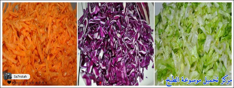 http://www.encyclopediacooking.com/upload_recipes_online/uploads/images_nachos-salad-recipe-%D8%B7%D8%B1%D9%8A%D9%82%D8%A9-%D8%B3%D9%84%D8%B7%D8%A9-%D8%A7%D9%84%D9%86%D8%A7%D8%AA%D8%B4%D9%88%D8%B2-%D8%B3%D9%87%D9%84%D9%87-%D9%88%D9%84%D8%B0%D9%8A%D8%B0%D9%87-%D8%A8%D8%A7%D9%84%D8%B5%D9%88%D8%B12.jpg
