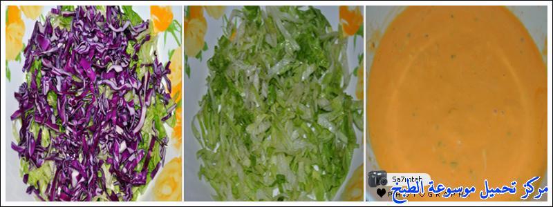 http://www.encyclopediacooking.com/upload_recipes_online/uploads/images_nachos-salad-recipe-%D8%B7%D8%B1%D9%8A%D9%82%D8%A9-%D8%B3%D9%84%D8%B7%D8%A9-%D8%A7%D9%84%D9%86%D8%A7%D8%AA%D8%B4%D9%88%D8%B2-%D8%B3%D9%87%D9%84%D9%87-%D9%88%D9%84%D8%B0%D9%8A%D8%B0%D9%87-%D8%A8%D8%A7%D9%84%D8%B5%D9%88%D8%B14.jpg