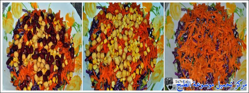 http://www.encyclopediacooking.com/upload_recipes_online/uploads/images_nachos-salad-recipe-%D8%B7%D8%B1%D9%8A%D9%82%D8%A9-%D8%B3%D9%84%D8%B7%D8%A9-%D8%A7%D9%84%D9%86%D8%A7%D8%AA%D8%B4%D9%88%D8%B2-%D8%B3%D9%87%D9%84%D9%87-%D9%88%D9%84%D8%B0%D9%8A%D8%B0%D9%87-%D8%A8%D8%A7%D9%84%D8%B5%D9%88%D8%B15.jpg