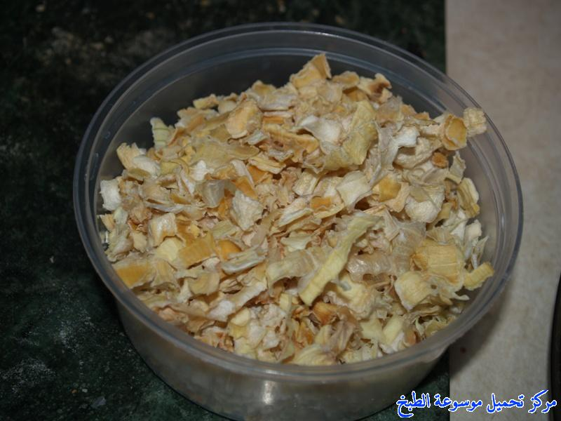 http://www.encyclopediacooking.com/upload_recipes_online/uploads/images_onion-dry-%D8%A8%D8%B5%D9%84-%D9%85%D8%AC%D9%81%D9%81.jpg