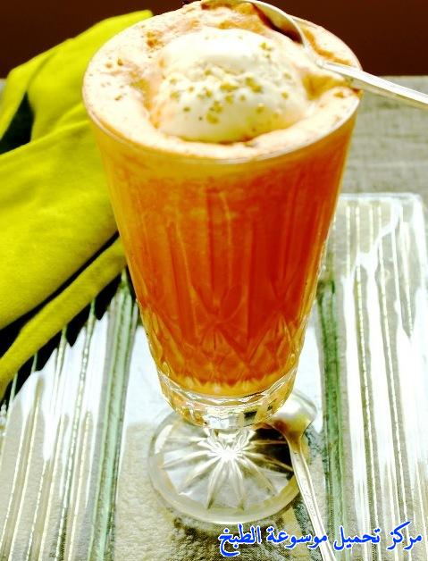 http://www.encyclopediacooking.com/upload_recipes_online/uploads/images_orange2-juice-with-ice-cream-%D8%B9%D8%B5%D9%8A%D8%B1-%D8%A7%D9%84%D8%A8%D8%B1%D8%AA%D9%82%D8%A7%D9%84-%D8%A8%D8%A7%D9%84%D8%A2%D9%8A%D8%B3-%D9%83%D8%B1%D9%8A%D9%85.jpg