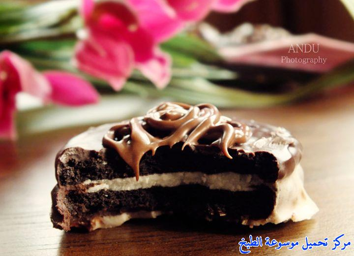 http://www.encyclopediacooking.com/upload_recipes_online/uploads/images_oreo-dessert-recipes-easy-%D8%AD%D9%84%D9%89-%D8%AA%D8%BA%D9%85%D9%8A%D8%B3%D8%A9-%D8%A3%D9%88%D8%B1%D9%8A%D9%882.jpg