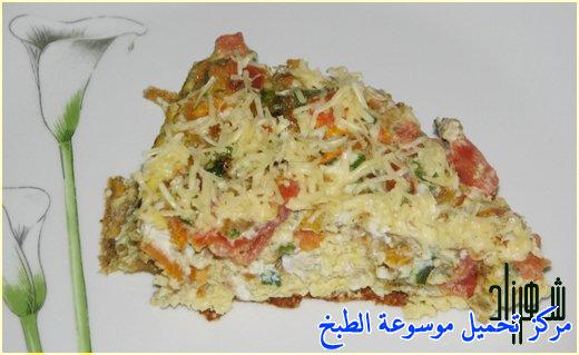 http://www.encyclopediacooking.com/upload_recipes_online/uploads/images_oven-egg3%D8%A8%D9%8A%D8%B6-%D8%A8%D8%A7%D9%84%D9%81%D8%B1%D9%86-%D8%A8%D8%A7%D9%84%D8%B5%D9%88%D8%B13.jpg