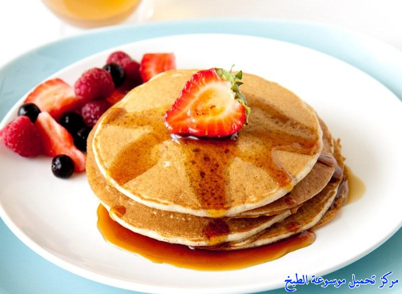 http://www.encyclopediacooking.com/upload_recipes_online/uploads/images_pancakes-recipe-%D8%A3%D9%84%D8%B0-%D9%88%D8%A3%D8%B3%D9%87%D9%84-%D9%88%D8%A3%D9%81%D8%B6%D9%84-%D8%A8%D8%A7%D9%86-%D9%83%D9%8A%D9%83.jpg