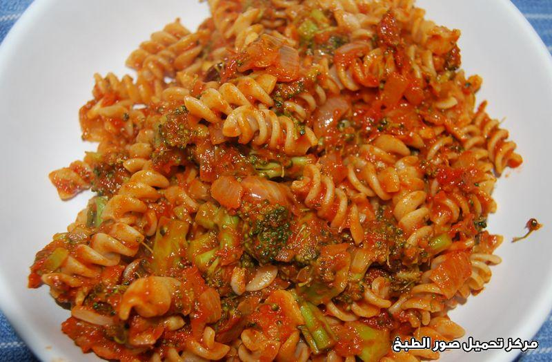 http://www.encyclopediacooking.com/upload_recipes_online/uploads/images_pasta-with-kabsa-spices-recipe.jpg