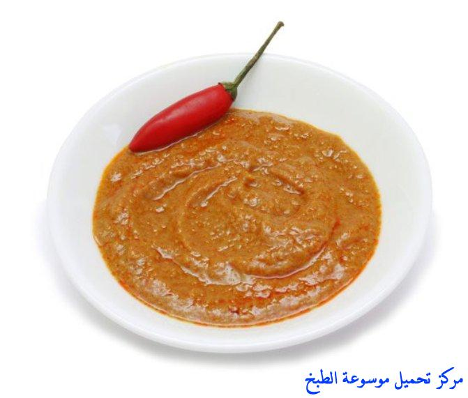http://www.encyclopediacooking.com/upload_recipes_online/uploads/images_peanut-sauce-.jpg