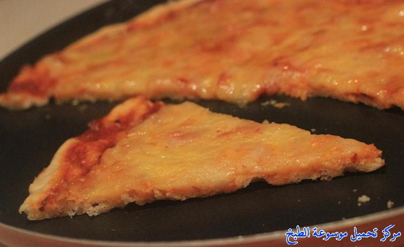 http://www.encyclopediacooking.com/upload_recipes_online/uploads/images_pizza-margherita-italian-recipe-%D8%A8%D9%8A%D8%AA%D8%B2%D8%A7-%D9%85%D8%A7%D8%B1%D8%AC%D8%B1%D9%8A%D8%AA%D8%A7-%D8%A7%D9%84%D8%A7%D9%8A%D8%B7%D8%A7%D9%84%D9%8A%D8%A9-%D8%A8%D8%A7%D9%84%D8%B5%D9%88%D8%B13.jpg